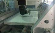 Special CNC systems personalized